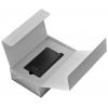 FiiO Q1 Mark II Native DSD DAC & Amplifier for iPhone, iPod, iPad and Computers (BOX)