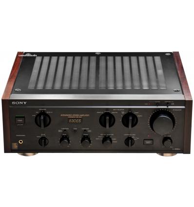 Sony TA-F830ES