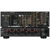 Pioneer SC-LX90 Susano