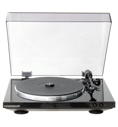 Denon DP-300F Full Automatic Turntable (BOX)
