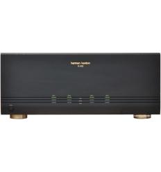 Harman Kardon PA4000 Bridgeable Multichannel Amplifier