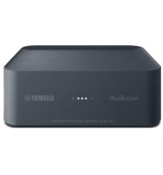 Yamaha WXAD-10 Media Server & Network Player (BOX)