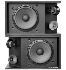 Bose 301 Series 3