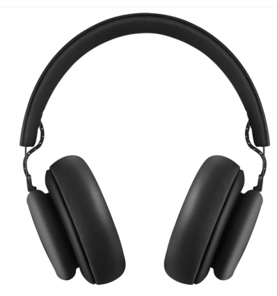 Bang & Olufsen Beoplay H4 (Bluetooth)