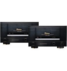 Denon POA-4400 Monaural Power Amplifier