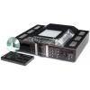 Krell KPS 25sc Playback System