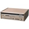 Marantz SD-60 Cassette Deck ( 3 Head )