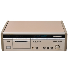 Marantz SD-60 Cassette Deck ( 3 Head )