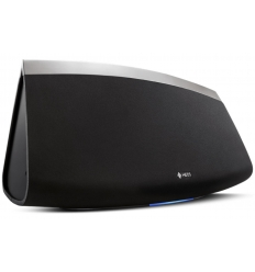 Denon Heos 7 (HS2) Wireless Speaker