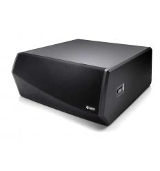 Denon Heos Wireless subwoofer (BOX)