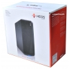 Denon Heos Wireless subwoofer (BOX)