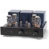 Cayin CS-55A Tube Integrated Amp & USB DAC