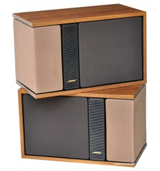 Bose 301 Series 2