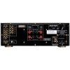 """Marantz PM7200 Integrated Amplifier ( Class """"A"""" )"""