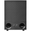 PSB Subseries 5i Subwoofer