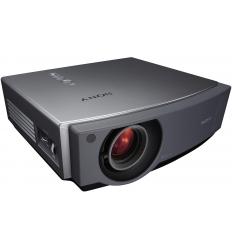 Sony BRAVIA VPL-AW15