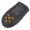 Turntable Tachometer