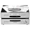 Roksan Kandy MK3 Amplifier / CD Player