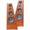 JBL 250Ti / B460 / Antony Gallo Ref.3 SA