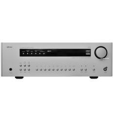 ARCAM DiVA AVR250 Receiver