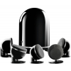 Focal Dome Pack 5.1