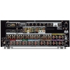 Marantz SR7008 9.2-Channel 1080P and 4K Ultra HD Pass Through, Networking Home Theater Receiver with AirPlay