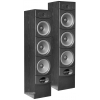 Wharfedale Valdus Tower speakers