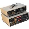 Technics SA-DA10 / DVD-A10