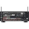 Denon X2400H 7.2 Channel AV Receiver