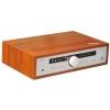 Arcam A-85 Integrated Amplifier