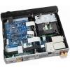 Pioneer PDX-Z9 (SACD, internet radyosu, DLNA, iPod / USB bağlantısı)