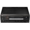 Denon DAP-2500A Preamplifier / DAC