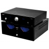 Advance Acoustic X-Preamp (BOX)