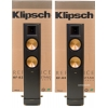 Klipsch RF-82 II (BOX) chery
