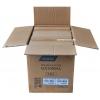 Fostex GX100MA (Box)