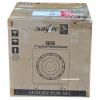Sunfire SDS-8 Subwoofer (BOX)
