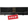 Pioneer SG-90 Graphic Equalizer (2x17 Band) Black