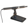 Technics SH-8066 Graphic Equaliser / Spectrum Analyser & RP-3800E Electret Condenser Microphone