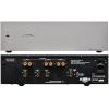 MYRYAD MDP500 Pre - MA360 - MA240 Power amplifier