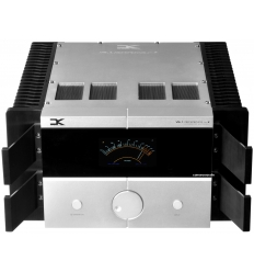 DK Design VS 1 Reference MKII Hybrid Integrated Amplifiers