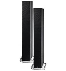 Definitive Technology BP9060 Bipolar tower speaker