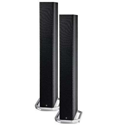 Definitive Technology BP9060 Bipolar tower speaker