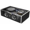 Definitive Technology CS9080 Center Speaker