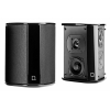 Definitive Technology SR9040 Bipolar surround speaker