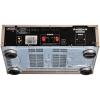 Pioneer M-10X Power Amplifier