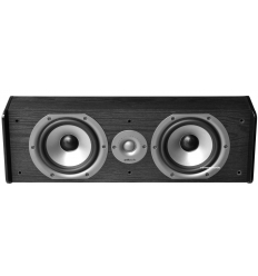 Polk Audio TSi CS20 Center Speaker