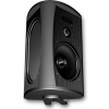 Definitive Technology AW5500 Outdoor Speaker