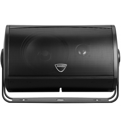 Definitive Technology AW6500 Outdoor Speaker