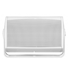 Definitive Technology AW6500 Outdoor Speaker (White)