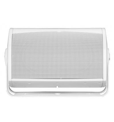 Definitive Technology AW6500 Outdoor Speaker (White)